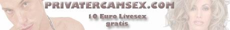 10 privater Camex 10 Euro Visit-x Gutschein umsonst